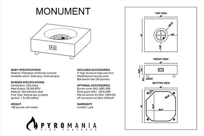 MONUMENT SPEC DRAWING.jpg