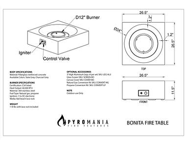 Bonita spec sheet 2.png