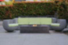 MODERNE 1 (Charcoal).jpg