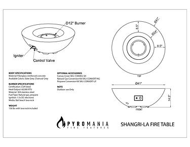 Shangri-La spec sheet 2.png