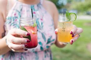 23 Cocktails Elite Nicole and Jim-1686.j