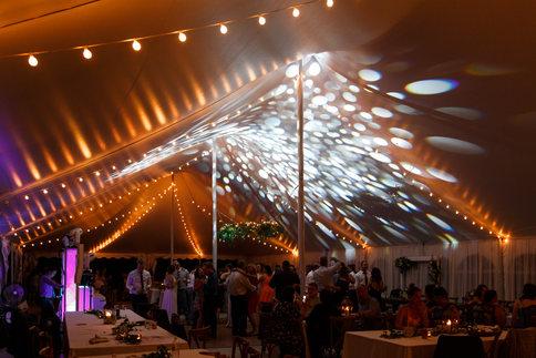 27 Tent Adams Photography 8.jpg