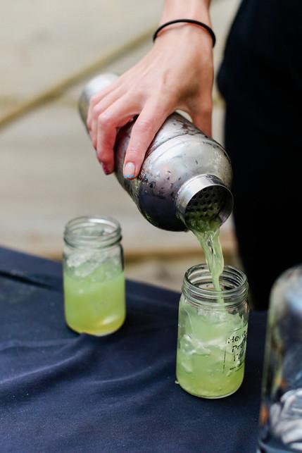 23 Drink HPFCocktailParty7.20.18-182.jpg