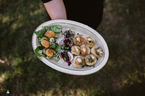 22 Food Omalley King sarah-rick-0152.jpg
