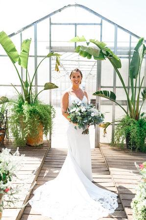 10 Greenhouse Adams Photography.jpg