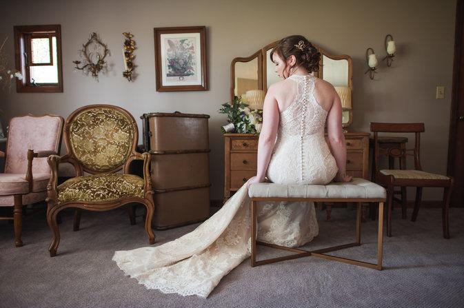 2 Bridal Loft Elite 2.jpg