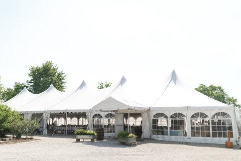 27 Tent Adams Photography.jpg