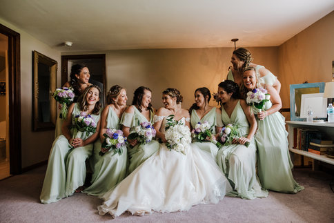 2 Bridal Suite Missy Donovan.jpg