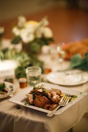 22 Food Kina Wicks KWP-sarayuriwedding-1