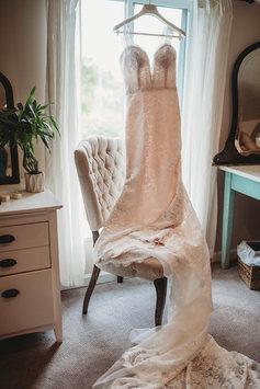 4 Dress Emily Antonelli Cline-28.jpg