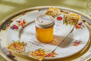HoneyBeer2020-18.jpg