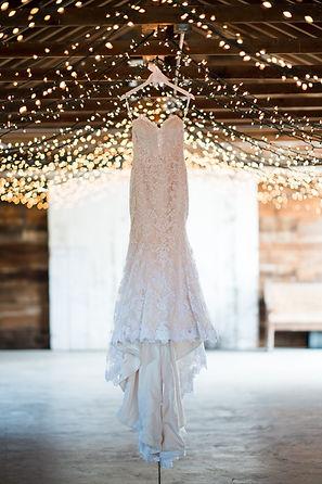 4 Dress FrostWedding-0003.jpg
