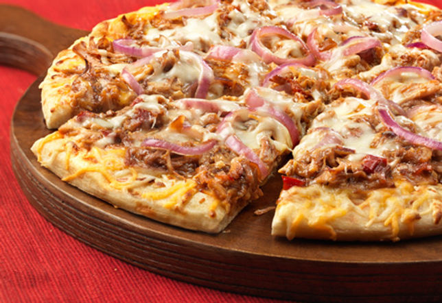 apple-bourbon-pulled-pork-pizza-large-61