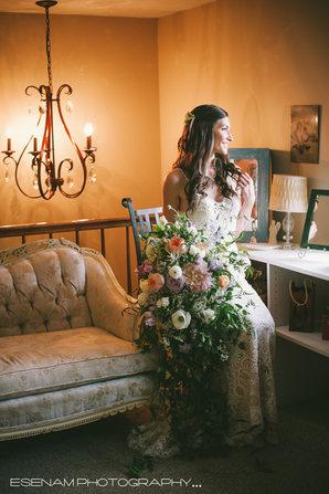 2 Bridal Suite Dianne-Rob-Heritage-Prair