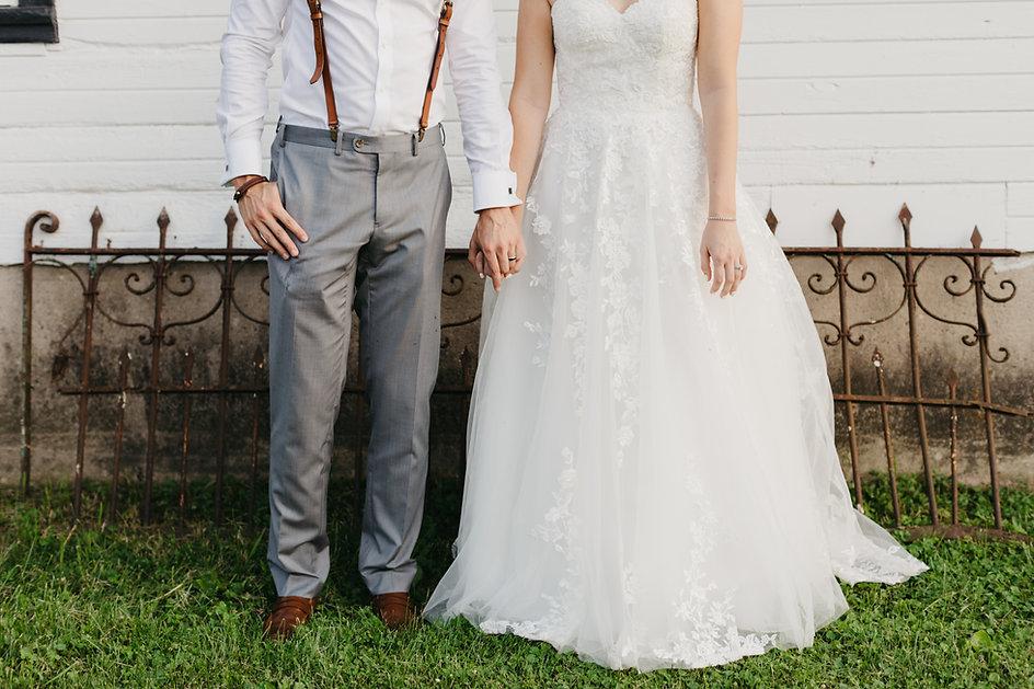 Unique Wedding Venue Near Chicago
