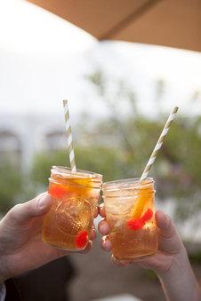 23 Cocktails Kina Wicks KWP-MadelineAndr