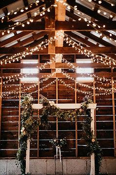 boho wedding venue near chicago