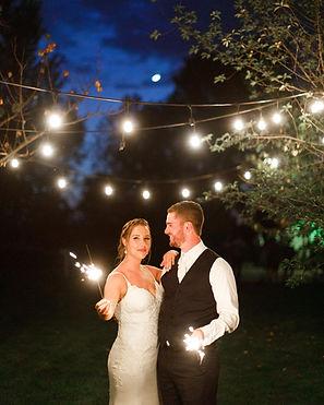 All-Inclusive Wedding Venue Near Chicago