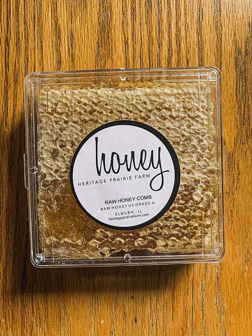 HPF Honey Comb