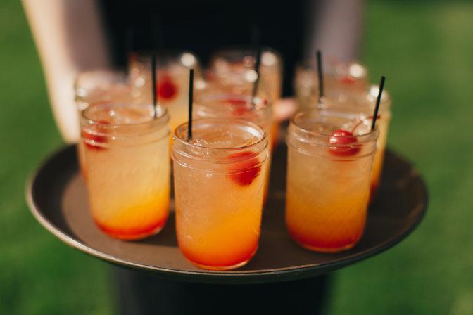 23 Drinks Maggie Fortson IMG_0989.jpg