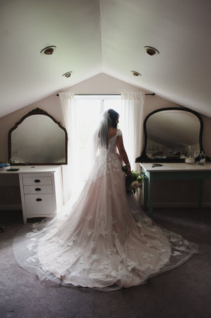 2 Bridal Suite Elite 4.jpg