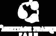 HPF_Logo_REV.png
