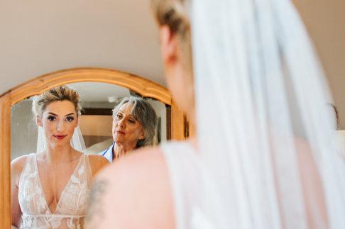 2 Bridal Suite EV PHoto ADS_1334.jpg