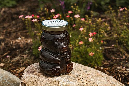 Honey, Cocoa Bear