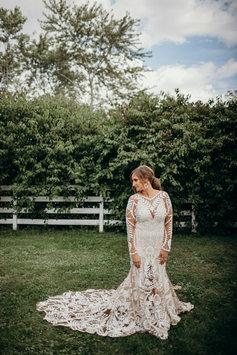 4 Dress  Ashley Galminas_G9A0890.jpg