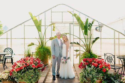 10 Greenhouse Stephanie Maurie M-H-540.J