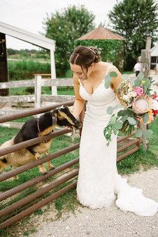 21 Animals Emmalee Luckas 2.jpg