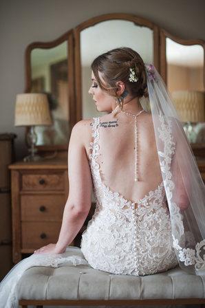 2 Bridal Suite Elite Nicole and Jim-1244