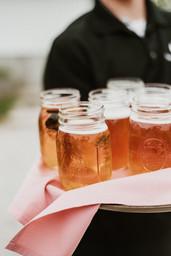 23 Drink cindy david candace sims.jpg