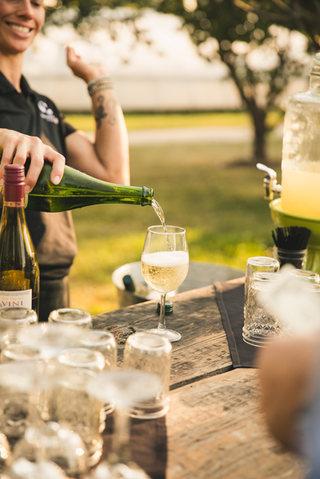 23 Drinks Stephanie Maurie W-T-864.JPG