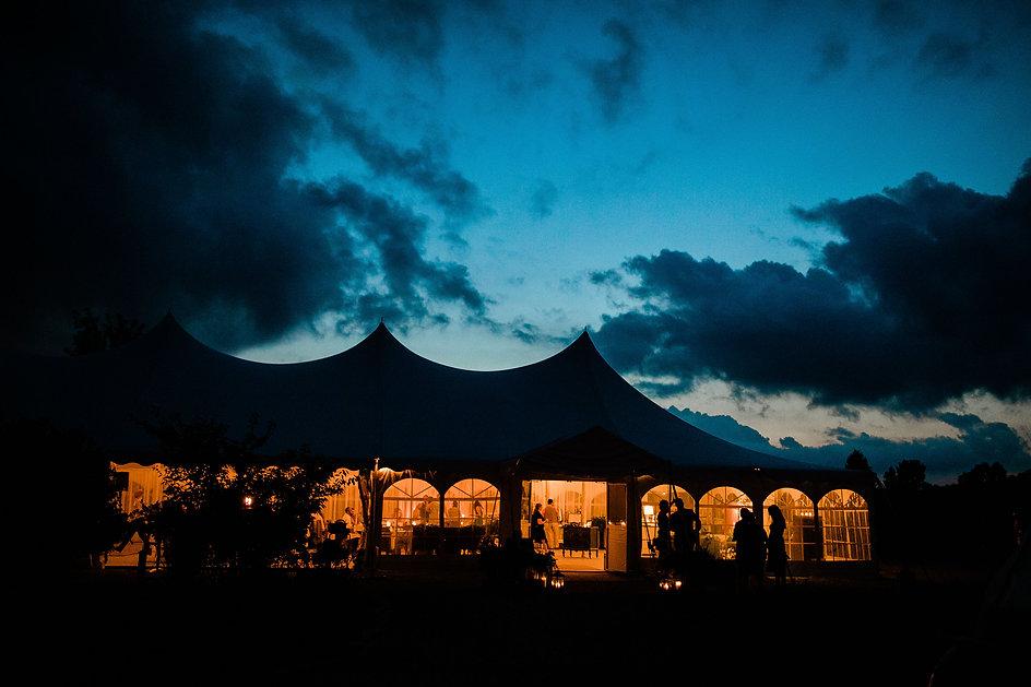 27 Tent Aimee Flynn L+M-583.jpg