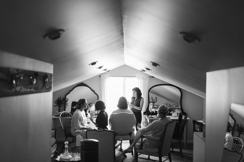 2 Bridal Suite Adams Photography.jpg