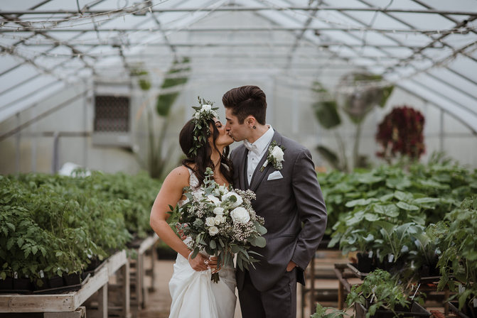 10 Greenhouse Robbie Ryan.jpg