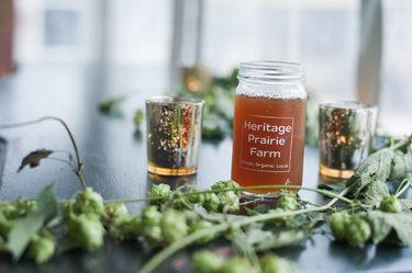 Honey and Beer 2018 Elite Photo-118.jpg