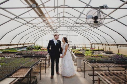 10 Greenhouse Bri Short Photo Krause491.