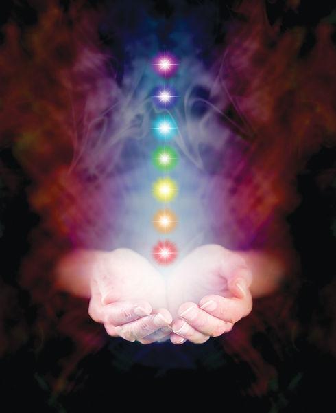 bigstock-Chakra-Healing-Energy-66149185.jpg