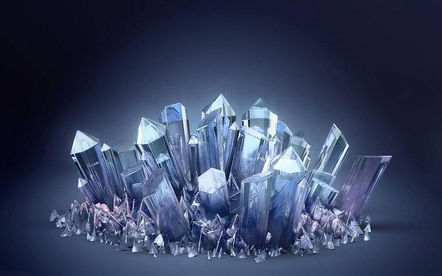 Crystal_Bed.jpg