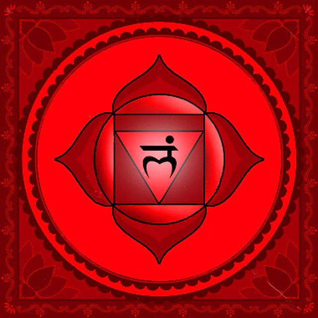 Root-Chakra-symbol.jpg