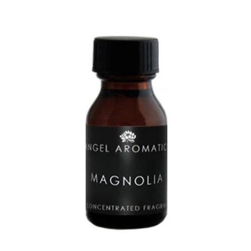 Magnolia 15ml Oil