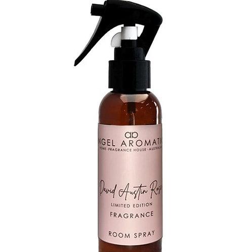 David AustinRose Spray  Limited Edition