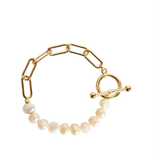 Tranquil Bracelet