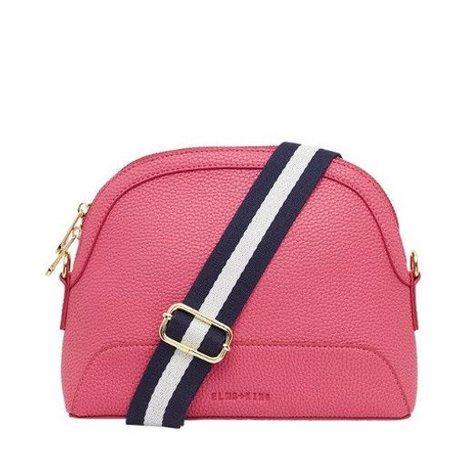 Bronte Bag Pink
