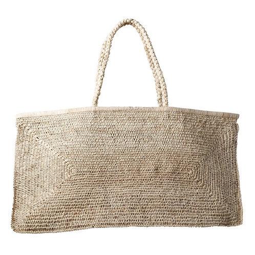 Alice 3XXXL Bag