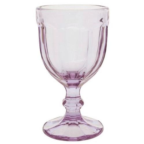 copy of Violet Large Wine Glass 16cm
