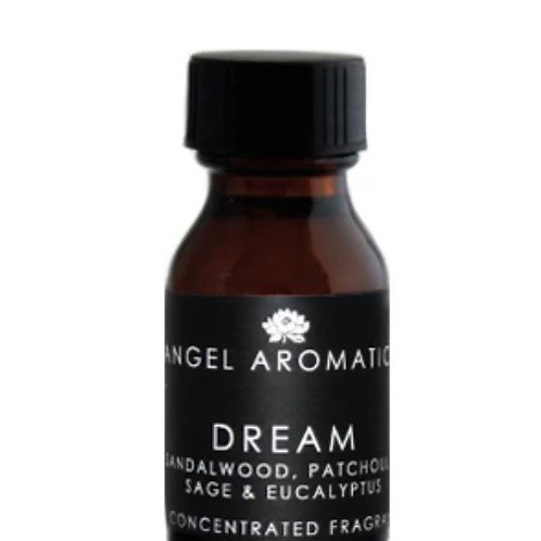Dream 15ml Oil