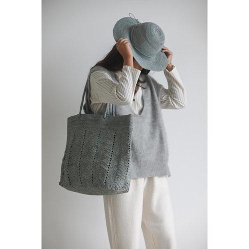 Mirana Bag